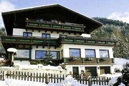 Pension Austria Kaprun - Rakousko, Kaprun - Zell am See