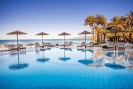Zephyros Beach Boutique Hotel
