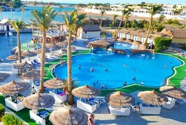 Panorama Bungalows Resort El Gouna - Egypt, El Gouna