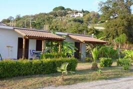 Residence Luzia
