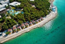 Solaris Mobilhomes Aria - Chorvatsko, Šibenik,