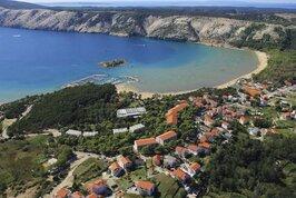 Tn San Marino - Hotel Sahara - Chorvatsko, Lopar