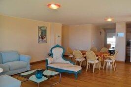 Rekreační apartmán FCA492 - Francie, Francouzská riviéra,
