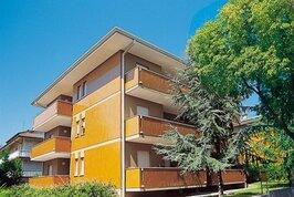 Residence Carinzia