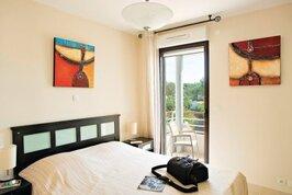 Rekreační apartmán FCA166 - Francie, Francouzská riviéra,