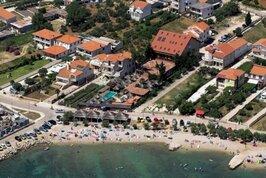 The Movie Resort - Chorvatsko, Vodice,