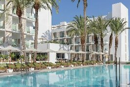HM Ayron Park - Španělsko, Playa de Palma