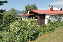 Rekreační dům TBG908 - Česká republika, Liberec,