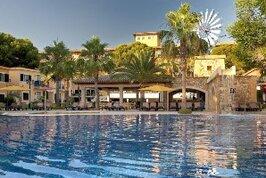 Occidental Playa De Palma - Španělsko, Playa de Palma