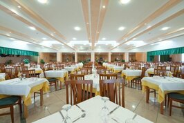 Hotely Mimosa & Hedera - Chorvatsko, Rabac,