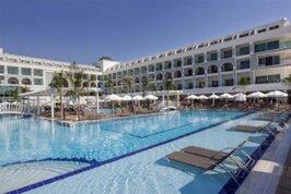 Karmir Resort & Spa - Turecko, Göynük,