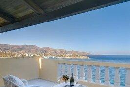 Aparthotel DiMare - Řecko, Agios Nikolaos