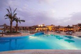 Nada Resort - Egypt, El Quseir,