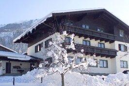 Pension Bergblick - Rakousko, Kaprun - Zell am See