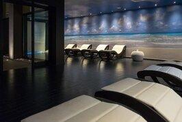 Geovillage Sport Wellness & Convention Resort - Itálie, Olbia
