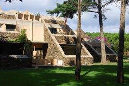 Club Hotel Ancora - Itálie, Stintino