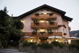 Hotel Family Michela - Itálie, Folgaria / Marilleva,