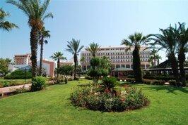 Adora Golf Resort - Turecko, Belek,