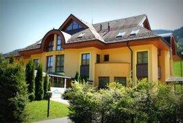 Hotel Gavurky - Slovensko, Malá Fatra