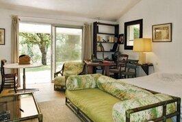 Rekreační apartmán FCA467 - Francie, Francouzská riviéra,