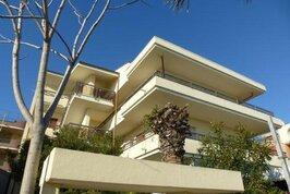 Hotel Caraibi - Itálie, Alba Adriatica,