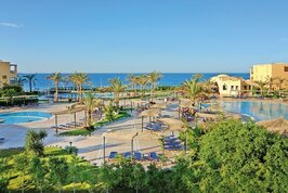 Iberotel Samaya Resort - Egypt, Marsa Alam