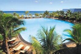 Beachcomber Le Victoria Hotel - Mauricius, Pointe aux Piments,