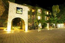 Tukan Hotel & Beach Club - Mexiko, Playa del Carmen,