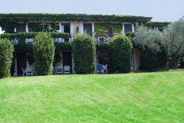 Hotel Fabricia - Itálie, Portoferraio