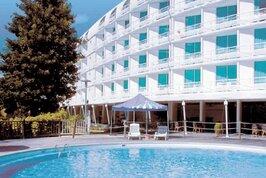Karibea Hotel Le Clipper