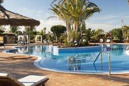 Hotel Elba Palace Golf - Španělsko, Caleta de Fuste,