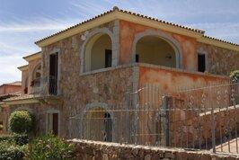 Residence Citai - Itálie, San Teodoro,