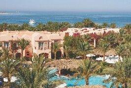 Iberotel Makadi Beach - Egypt, Hurghada,
