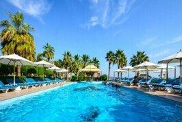 Sandy Beach Hotel & Resort
