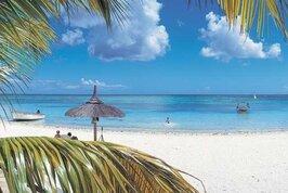 Beachcomber Le Canonnier Hotel - Mauricius, Grand Baie,