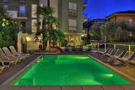Residence Paradise