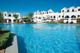 Arabella Azur Resort - Egypt, Hurghada,