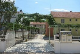 Studia Mlinar - Chorvatsko, Biograd na Moru,