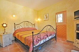 Rekreační apartmán FCA446 - Francie, Francouzská riviéra,