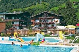 Hotel-Gasthof zur Muehle