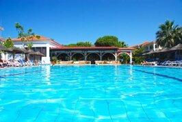 Zante Royal Resort - Řecko, Vassilikos,