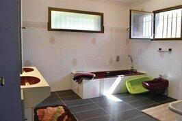 Rekreační apartmán FCA508 - Francie, Francouzská riviéra,