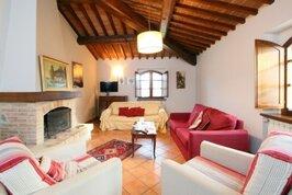 Hotel San Giovanni - Itálie, Giardini Naxos