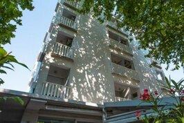Hotel Gianlore - Itálie, Milano Marittima,