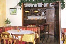 Pension Steger - Rakousko, Kaprun - Zell am See