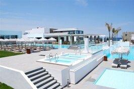 Diamond Deluxe Hotel - Řecko, Kos,