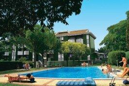 Residence Casa Marina