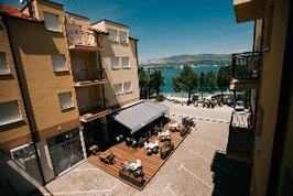 Villa Malo More - Chorvatsko, Seget Donji
