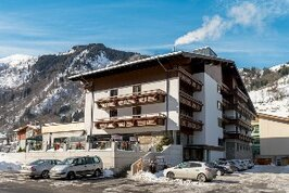 Hotel Victoria - Rakousko, Kaprun - Zell am See