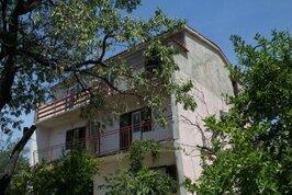 Ubytování 4261 - Grebaštica - Chorvatsko, Grebaštica,